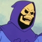 he-man_and_the_masters_of_the_universe_1983_skeletor