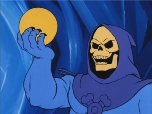 he-man_and_the_masters_of_the_universe_1983_skeletor2