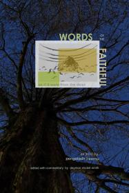 Words_of_the_Faithfu_Cover_for_Kindle