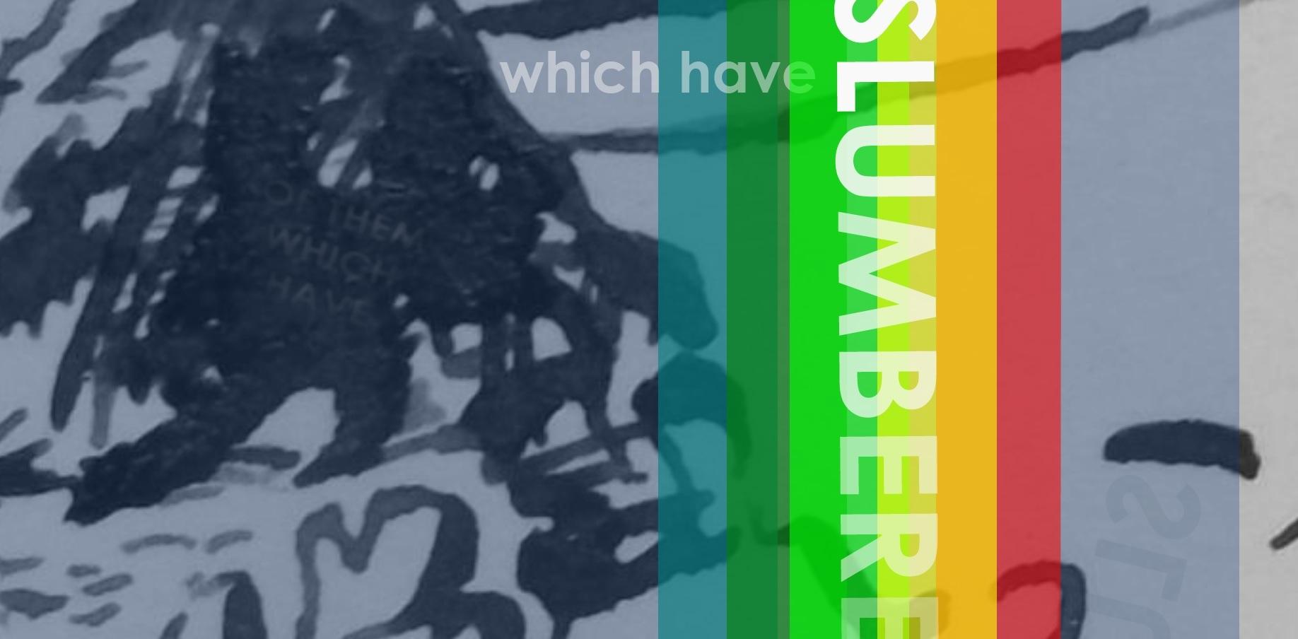 SlumberdCoverBanner