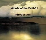 FaithfulInntro