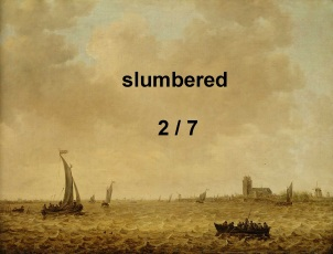 slumbered2