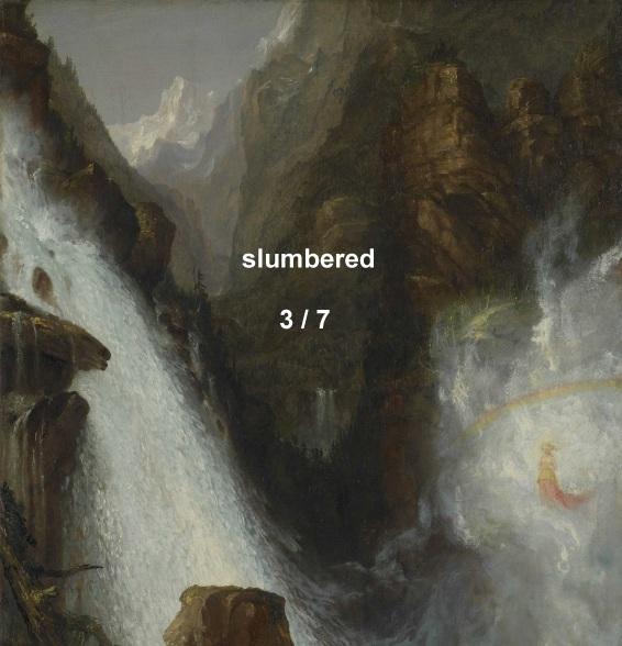 slumbered3