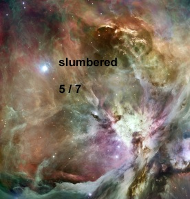 slumbered5