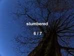 slumbered6